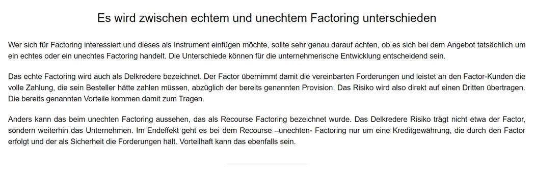 Kapital von Geldgebernbeschaffung für Sachsen